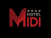 Logo-MIDI-1024x711